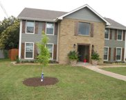 3413 Willowrun Dr, Austin image