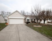 10826 Harness  Court, Indianapolis image