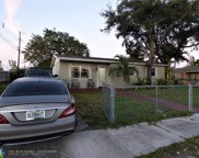 3611 NW 210th Ter, Miami Gardens image