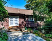 309 35th Ave S, Seattle image