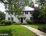 4313 RUGBY ROAD, Baltimore image