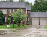 7680 Whitlock  Court, Indianapolis image