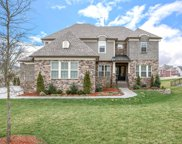 9535 Whitby Crest Ct, Brentwood image
