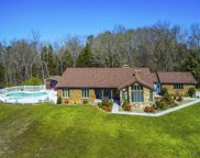 2485 Maples Branch Rd, Sevierville image