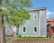 1857 Barth  Avenue, Indianapolis image