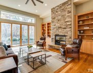 215 Summergate Circle, Chapel Hill image