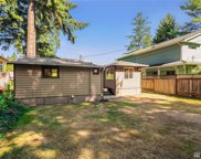 33417 33rd Place S, Federal Way image