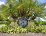 15930 Prentiss Pointe Circle CIR Unit 202, Fort Myers image
