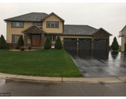 13475 Clearwater Circle, Rogers image