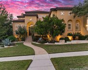 25130 Fairway Springs, San Antonio image