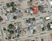 519     Gleason Street, Yermo image