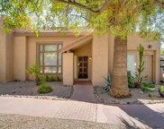 4540 N 44th Street Unit #37, Phoenix image