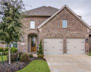 1034 Finsbury, Forney image