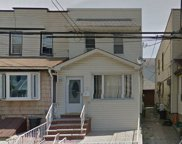 92-17 92nd St, Woodhaven image