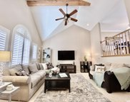 13129 S 2050  W, Riverton image