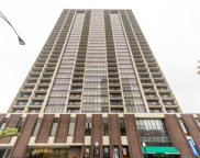 1636 North Wells Street Unit 2311, Chicago image