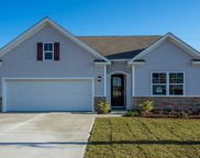 312 Ocean Commons Dr., Surfside Beach image