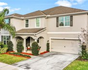 4207 Oak Lodge Way, Winter Garden image