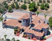 6045     Bridgeview Drive, Ventura image