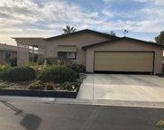 8536 Kern Canyon Unit 213, Bakersfield image