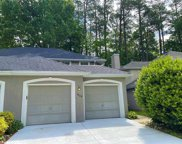 1628 Willow Cove, Newport News Denbigh South image