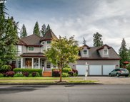2672 SE VISTA  WAY, Gresham image