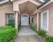 13234 Touchstone Place, West Palm Beach image