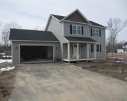 184 Hill ST, Coventry, Rhode Island image