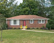 2908 Shadow Ln, Nashville image