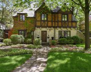 1135 Forest Avenue, River Forest image