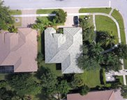 10318 Oak Meadow Lane, Lake Worth image