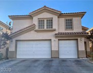 3875 Cape Royal Street, Las Vegas image
