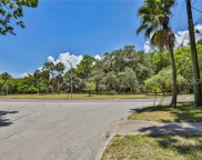 505 S Royal Palm Way, Tampa image