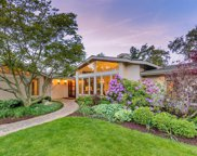 4712 MC Ewen, Bloomfield Twp image