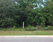 10670 Close Hauled Rd, Pensacola image