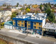 3218 B 15th Ave W, Seattle image