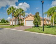 12126 Tripletail Lane Unit 4D, Orlando image