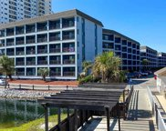 5905 S Kings Hwy. Unit 428-B, Myrtle Beach image