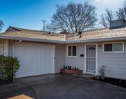 7448  Brook Dale Drive, Citrus Heights image