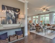 9573 Dresden Square   Lot 255, Brentwood image