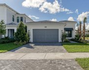13694 Artisian Circle, Palm Beach Gardens image