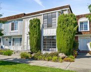 709 Comet Dr, Foster City image