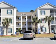246 Sun Colony Blvd. Unit 305, Longs image