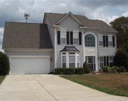 5602  Ginger Lane, Indian Trail image