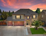 9228 Five Burroughs, Bakersfield image