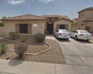 7917 S 52nd Drive, Laveen image
