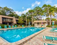 4612 Ringwood Meadow Unit 18, Sarasota image