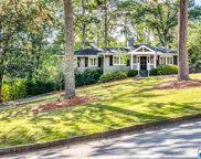 106 Azalea Rd, Mountain Brook image