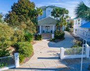45 White Cliffs Lane, Santa Rosa Beach image