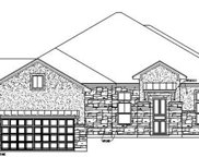 1373 Bearkat Canyon Dr, Dripping Springs image